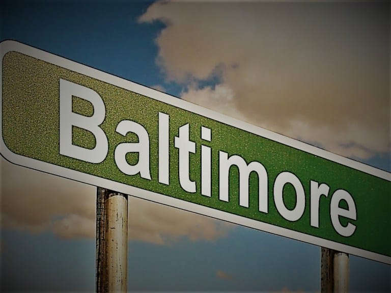 Baltimore-marketing-agency