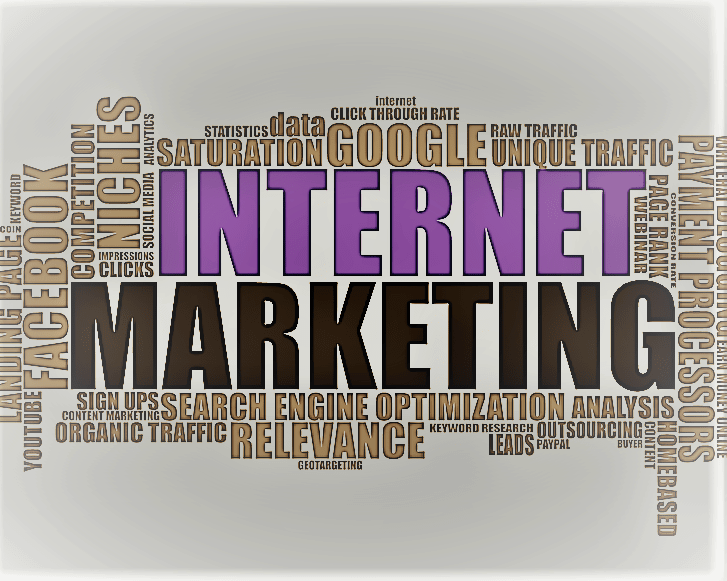 Internet-Marketing-Service-seo